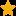 Boneco 2055D - Увлажнитель - очиститель воздуха (климатический комплекс) Заказать и купить, цена, фотографии, описание, видеообзор и бесплатная доставка по Москве и области
